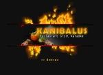 kanibalus_1