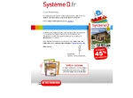 systemed_1