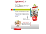 systemed_2