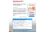 systemed_3